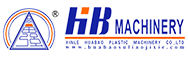 Xinle Huabao Plastic Machinery Co., Ltd.